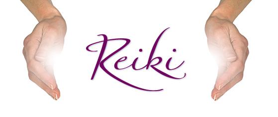 reiki-italy