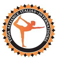 Yoga-Alliance-Italia