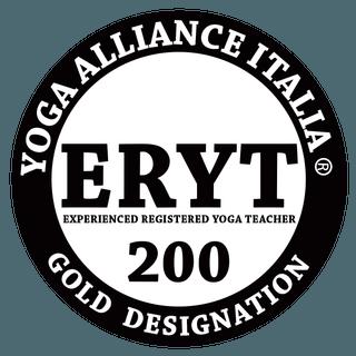 ttc-yoga-italy