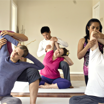 yoga-teacher-training-italy