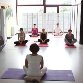 yoga-ttc-italy