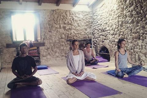 yoga-farm-italy