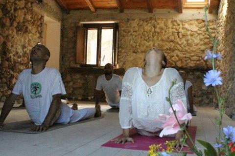 yoga-retreat-italy
