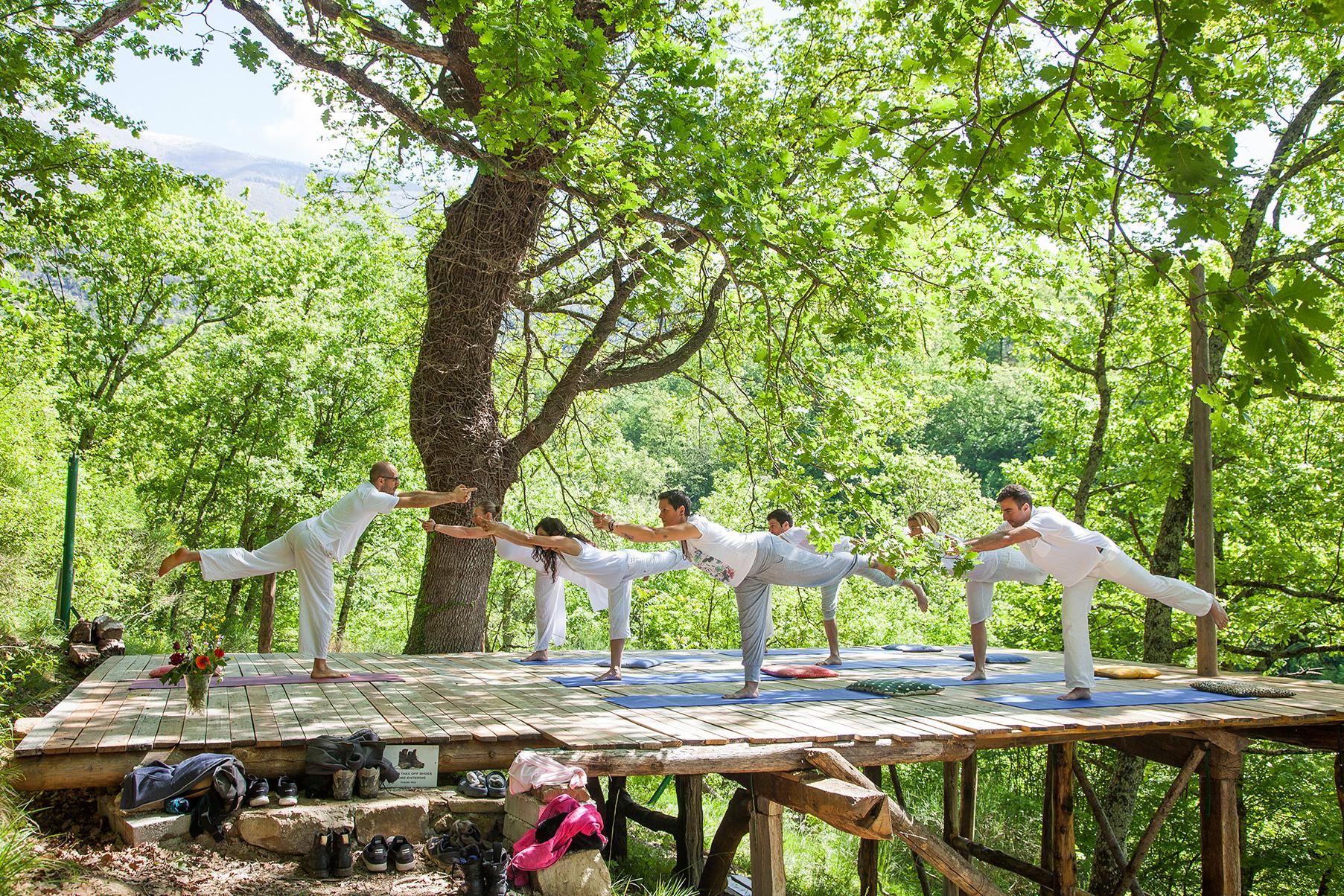 italy-yoga-retreat